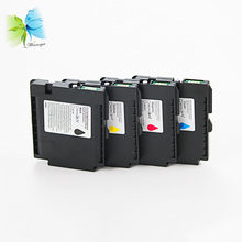 (5 sets/lot) disposable ink cartridge for sawgrass compatible ink tank with sublimation gel ink for ricoh gx3000sf мультиметр цифровой tek dt9208a цифровой