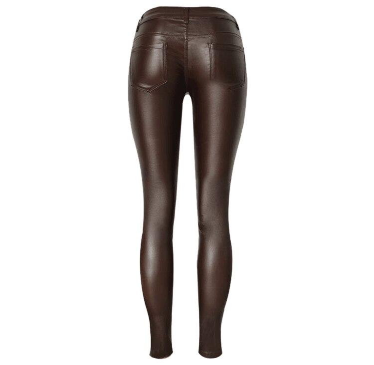 pants spring women's Week's 6