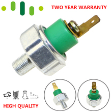 Oil pressure sensor sending unit switch For SUBARU IMPREZA FORESTER OUTBACK LEGACY 2524089911 25240KA020