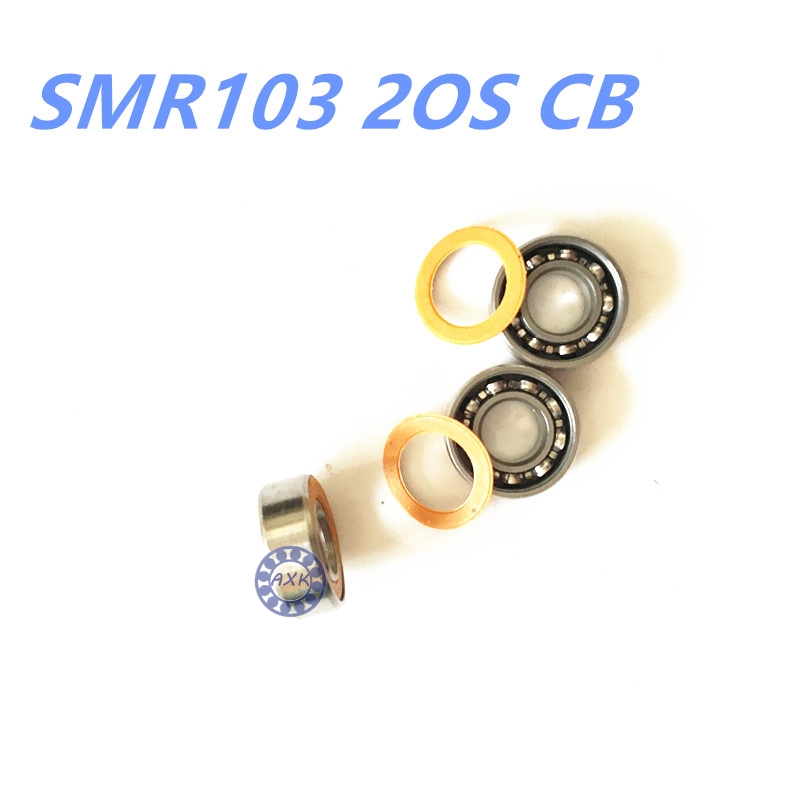 Free Shipping SMR103 smr103 2OS  for SHIMANO ALDEBARAN, ANTARES, CALAIS, CALCUTTA, CHRONARCH, CITICA, CONQUEST, CORE, CURADO shimano curado 201 ihg