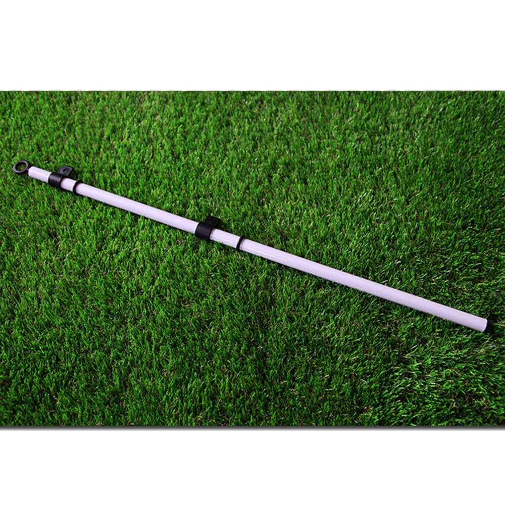 PGM Golf Flag For Backyard Practice Golf Putting Green Flag Hole Pole Cup  Flagstick For Golf Sports Yard Garden Training In Golf Training Aids From  Sports ...
