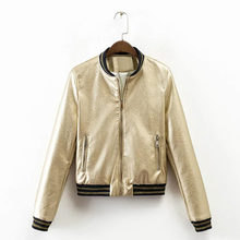 5306d08a8 Popular Jacket Texture-Buy Cheap Jacket Texture lots from China ...