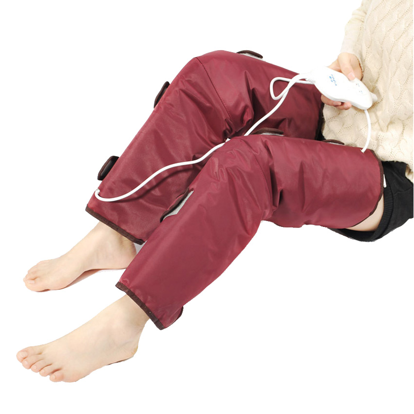 Brand high quality 2016 feet massage mat promote blood ...