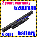 JIGU New Laptop Battery Replace AS01B41 AS10B31 AS10B3E  For Acer Aspire 3820 3820T 4820 4820G 4820T 5820T