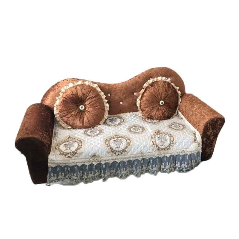 купить Grubu Meble Mobili Sillon Home Moderna Takimi Armut Koltuk Para Puff Mobilya Mueble De Sala Set Living Room Furniture Sofa по цене 30344.56 рублей