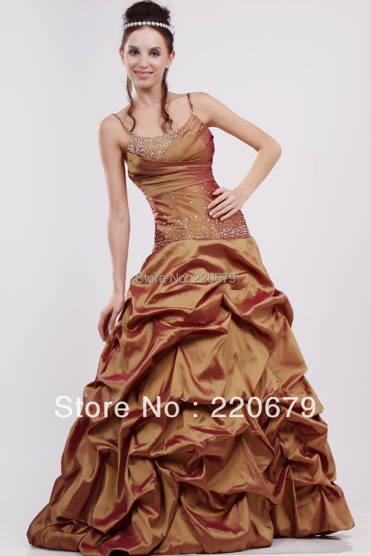 Bronze wedding dresses fashion dresses bronze wedding dresses ombrellifo Gallery
