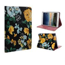 New Laptop Sleeve Notebook Portable Ultrabook Case Bag For Apple ipad 5/6 /for Samsung Manufacturers design custom 9.7 inch