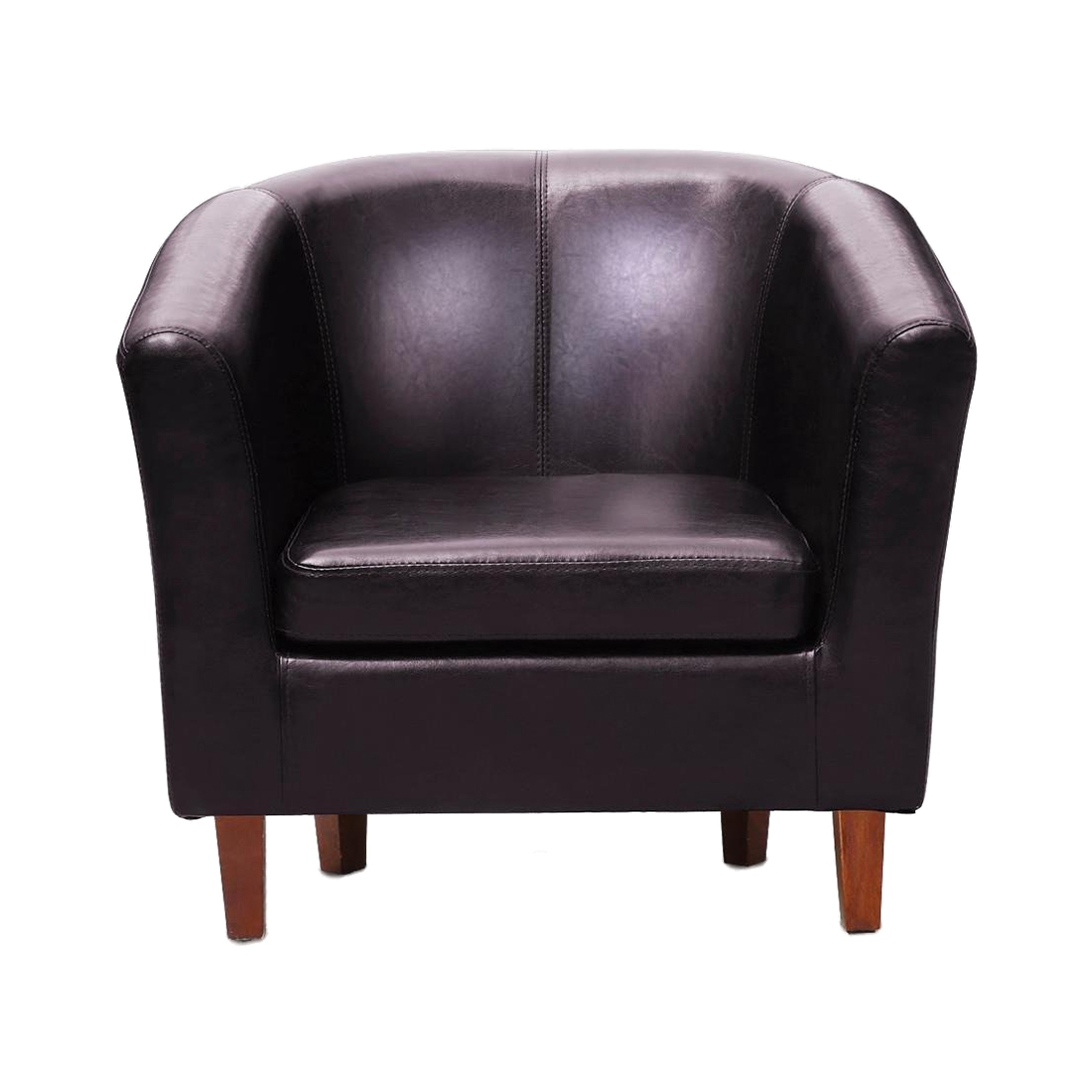 Living Room Arm Chairs Compare Prices On Living Room Armchairs Online Shopping Buy Low