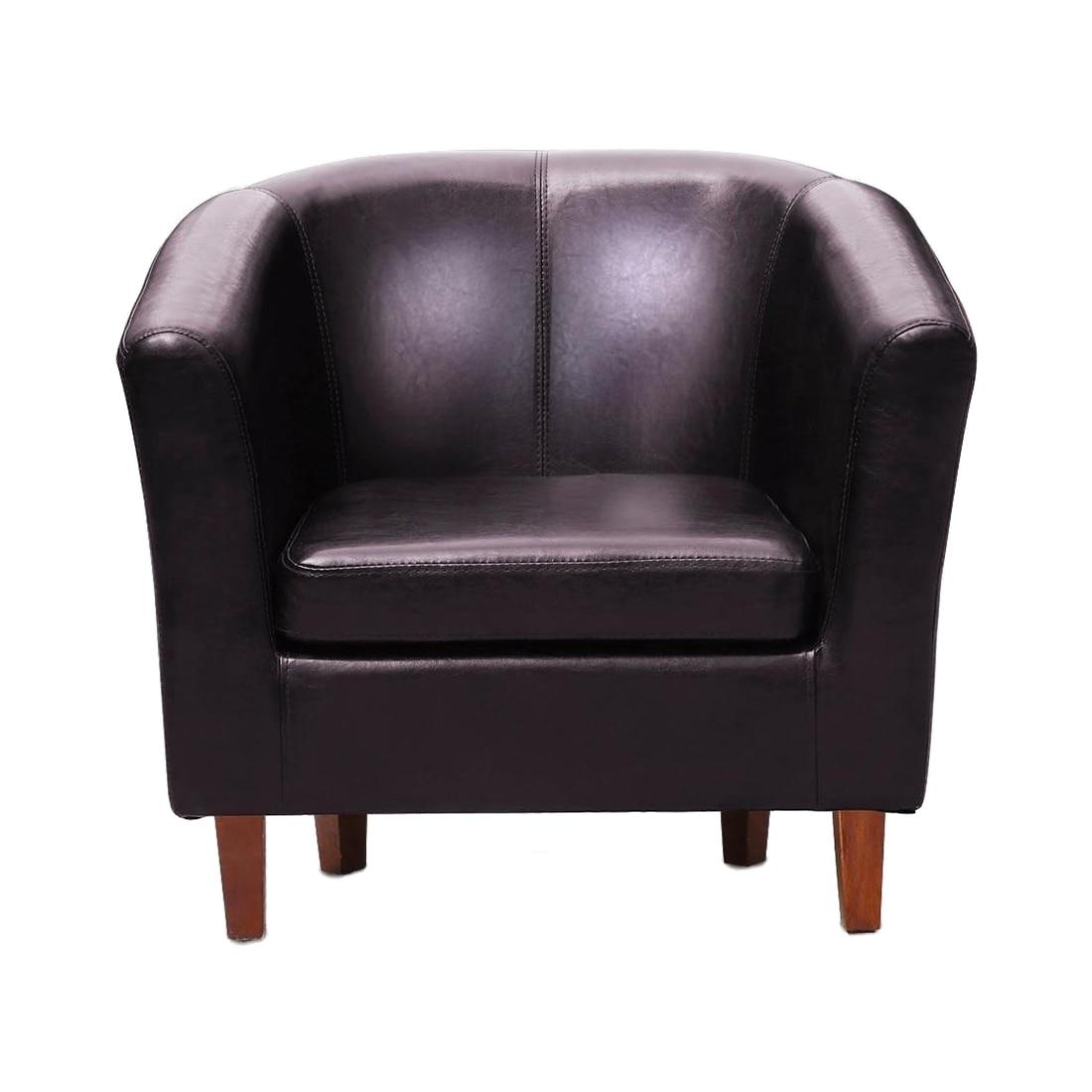 online kaufen großhandel esszimmer sessel aus china esszimmer ... - Esszimmer Braun Grn