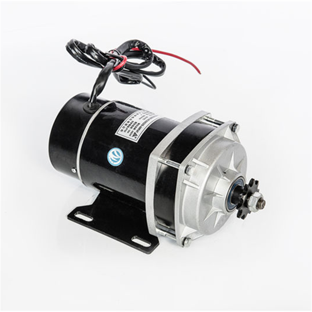 Brush DC planetary permanent magnet self cooling DC motor MY1020ZXFH 450W36/48V brush electric tricycle DC gear brushed motor 650w 36 v gear motor brush motor electric tricycle dc gear brushed motor electric bicycle motor my1122zxf