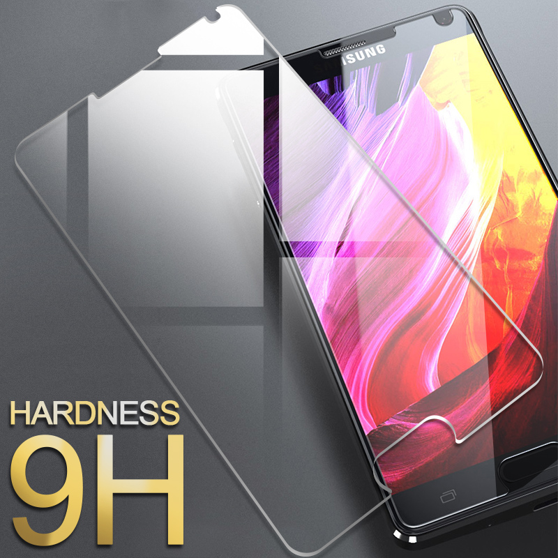 9H 2.5D Tempered Glass For Samsung Galaxy Note5 5 3 4 2 Screen Protector G530  G313 G5308 360 850 Protective Film Protective9H 2.5D Tempered Glass For Samsung Galaxy Note5 5 3 4 2 Screen Protector G530  G313 G5308 360 850 Protective Film Protective