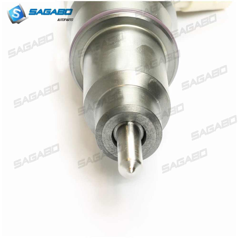 small resolution of  original new injector 20440388 for volvo penta d12 turbo diesel fuel injector genuine bebe4c01101