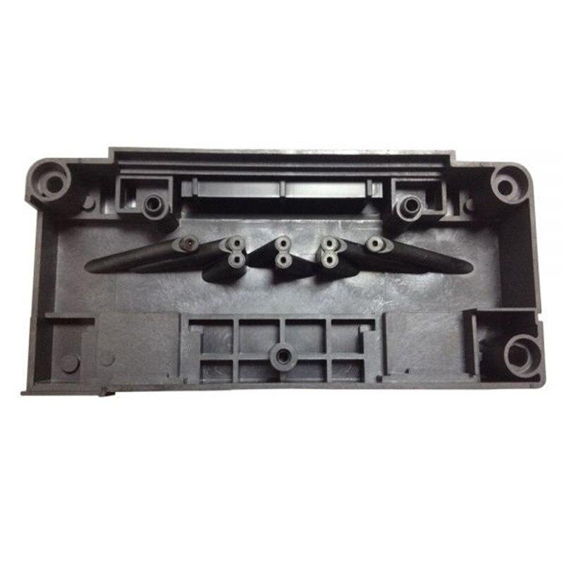 OEM Printhead Manifold/Adapter for JV5/JV33 printer