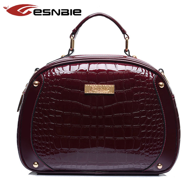 New 2016 Women Bag Luxury Messenger Bags Female Designer Leather Handbags High Quality Famous Brands Clutch bolsos sac a main