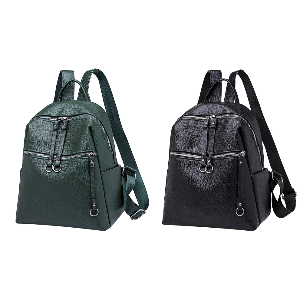 71b78a3efe Backpack School Bag Korean Fashion Student College Style Samll For ...