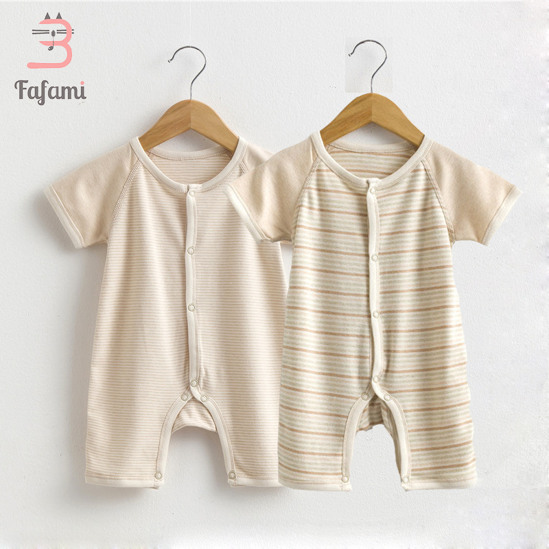 Baby clothes newborn clothes baby boy girl clothes christmas romper children winter New year Costumes for Boys clothing jumpsuit puseky 2017 infant romper baby boys girls jumpsuit newborn bebe clothing hooded toddler baby clothes cute panda romper costumes