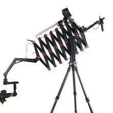 CAME-аккордеон камера кран стрелы камеры Gimbal