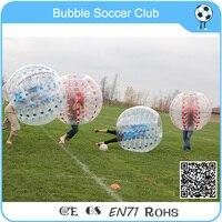 Aliexpress hot sale bubble soccer,bubble football bumper ball