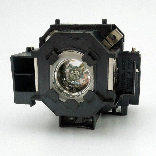 Оригинальная Лампа Проектора ELPLP41/V13H010L41 для EPSON PowerLite ХК 700/H283A/H283B/H284A/EB-TW420/EMP-S6/EMP-X6