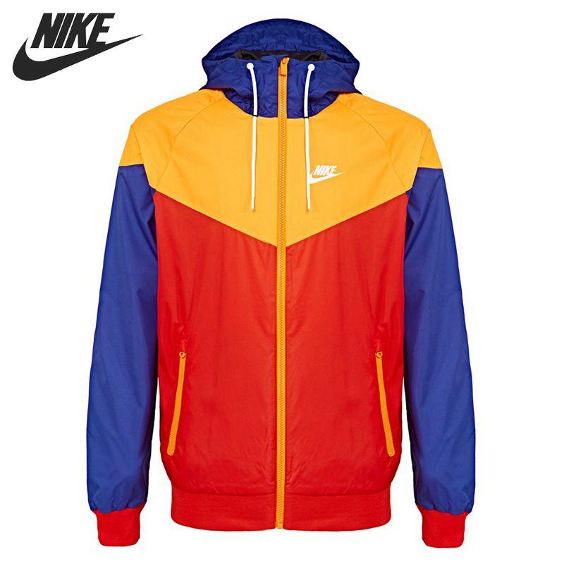 Online Get Cheap Nike Football Jacket -Aliexpress.com | Alibaba Group