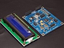 AK4137 I2S/DSD częstotliwość próbkowania płytka uniwersalna obsługuje wymianę PCM/DSD obsługuje wejście DOP