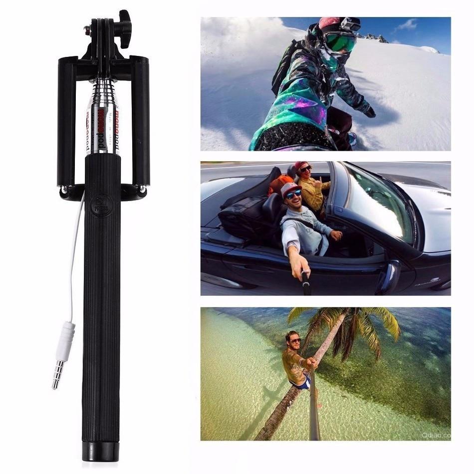 12in1 Camera Lens Kits 8x Zoom Telephoto Lentes Fisheye Wide Angle Macro Lens For iPhone 5 5C 5S SE 6 6S 7 Plus 8 X Phone Lenses 13