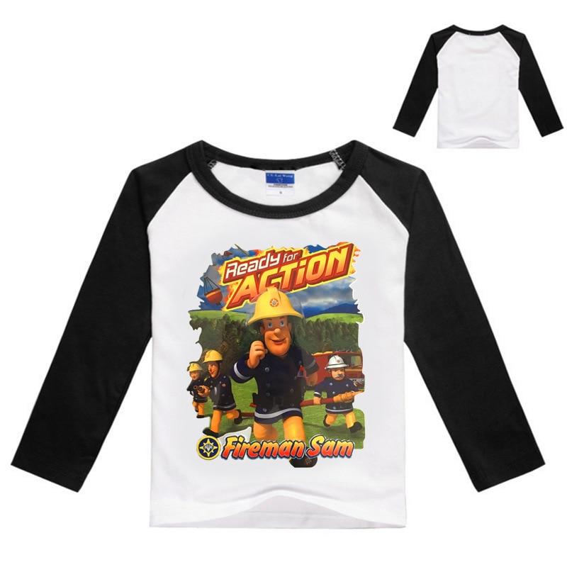 2017-New-Spring-Baby-Boys-Clothing-Fireman-Sam-Shirt-Long-Sleeve-Baby-Tshirt-Boys-Shirts-Children-T-Shirt-Kids-Fashion-Top-N7153-5