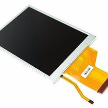NEW LCD Display Screen For SONY Cyber-shot DSC-HX400 DSC-HX60 HX400 HX60 Digital