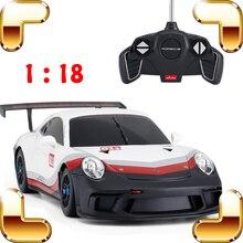 Подарок на год 1/18 RC автомобиль с дистанционным управлением Игрушечная модель автомобиля масштаб электрическая машина Drift Drive гоночная игра скоростная гонка подарок