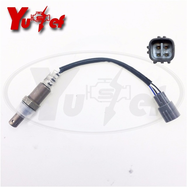 O2 Oxygen Sensor Fit For DAIHATSU YRV M2 13 89465 97405 89465 97407