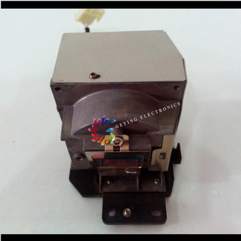 Free Shipping For Ben Q MP722ST / MP772ST / MP782ST Original Projector Lamp Module 5J.J0T05.001 фото
