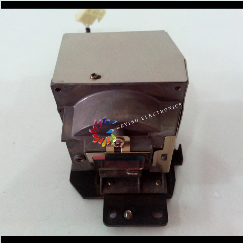 Free Shipping for Ben Q MP722ST / MP772ST / MP782ST Original Projector Lamp Module 5J.J0T05.001 free shipping original projector lamp module vt60lp nsh200w for ne c vt46 vt660 vt660k