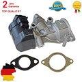 AP03 EGR клапан для Ford TDCI 2.0L для CITROEN C4 C5 C8 для VOLVO V50 V70 S40 2.0L 1436390 30777384 1231964 6M5Q9D475AA