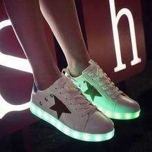 2015 Nike Roshe Run Olympique Femme 728