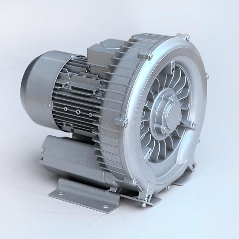 Miniature Regenerative Blowers : Aliexpress buy mini w ring blower large airflow