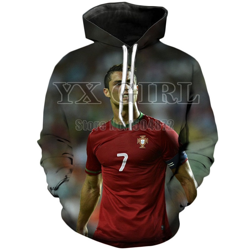 3d Ronaldo hoodies (5)