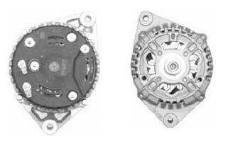 US $108 0 10% OFF NEW 12V 95A ALTERNATOR IA1508 16906347 16362905 FOR  MASSEY FERGUSON MF 3625 3635 3640 3650 3660-in Alternators & Generators  from