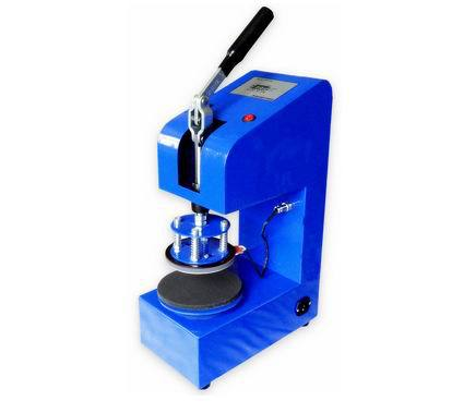 dish heat press machine heat press equipment for tray  with multicolor ST110 1 pcs 38 38cm small heat press machine hp230a