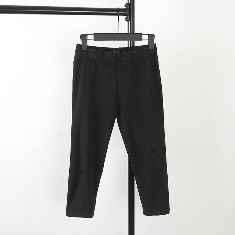 Compare Prices on Summer Corduroy Pants- Online Shopping/Buy Low ...