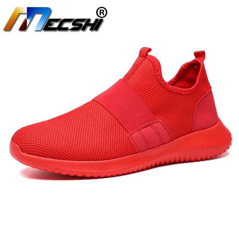 NEW Spring Autumn Men S New Style Fashion Ankle Boots Wear resistant Light Men's Shoes Comfortable Sneakers