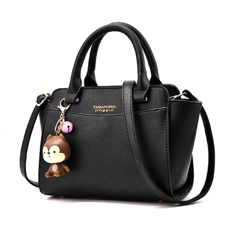 Women Handbags Sac a Main Crossbody Bag Designer Handbags High Quality PU Leather Famous Brand Ladies Shoulder Bags Bolsos Mujer bolsos mujer 2016 pu women tote bag luxury brand bags handbags woman new leather shoulder bag ladies crossbody bag neverfull sac