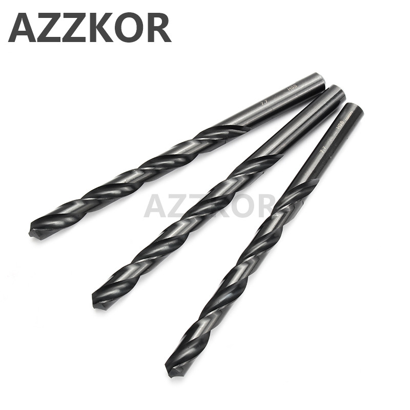 Drill Bit Multi Purpose Metal Palasic Copper Hole High Performance Speed Cutter Metal Super Steel 1pcs Drilling Machine 7.1-10.0