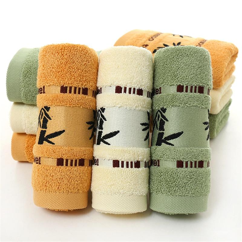 Best Gym Towel 2018: Aliexpress.com : Buy 2018 Antibacterial Face Towels Brand