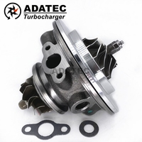 K03 turbo CHRA 53039880044 53039700025 53039880011 06A145704K turbine cartridge for Audi A6 1,8T (C5) APU / ARK 110 Kw 150 HP