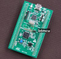 https://ae01.alicdn.com/kf/HTB18Z.UKpXXXXchXFXXq6xXFXXXz/จ-ดส-งฟร-STM32F0-Discovery-Cortex-M0-STM32F051-Development-BOARD.jpg