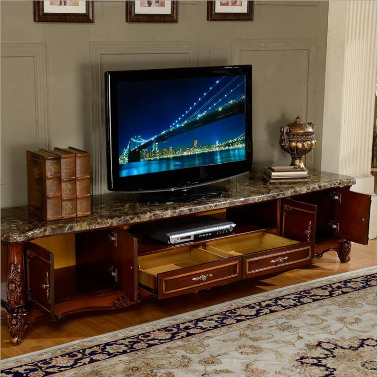 Modern High Living Room Wooden furniture lcd marble TV Stand o1150 italian design modern tv stand elegant wooden tv stand