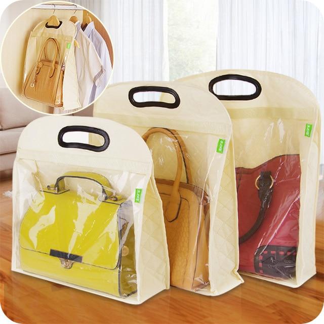 1 pz Borsa sacchetto di Immagazzinaggio Del Sacchetto Della Copertura Della Prot