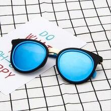 2862cca842 KDDOU girls sunglasses children sunglasses children glasses baby glasses  girls boys fashion UV400 children s glasses KD-49