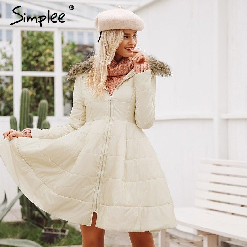 Simple And Elegant White Satin Sweetheart With Jacket: Aliexpress.com : Buy Simplee Elegant Peplum Satin Women