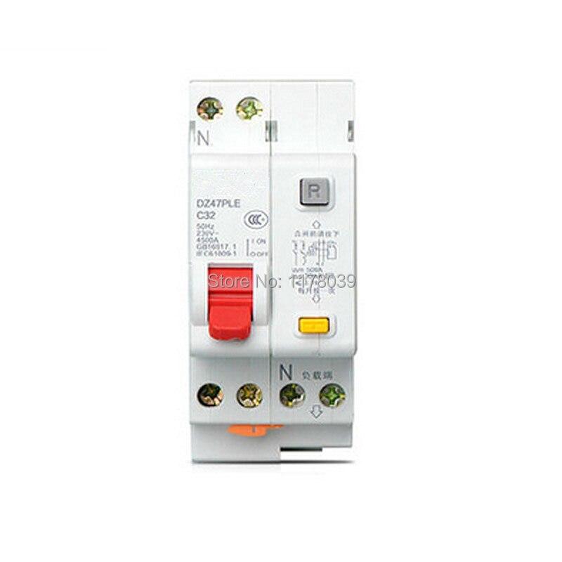 Großartig Elektrische Leistungsschalter Galerie - Elektrische ...